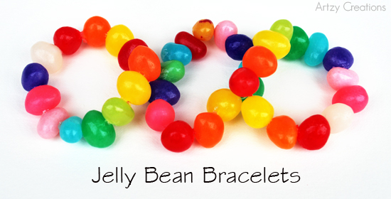 Jelly Bean Bracelet_Feature 2