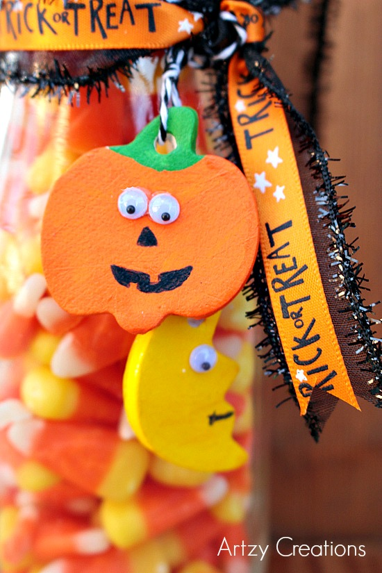 Artzy Creations_Halloween Tags_5a