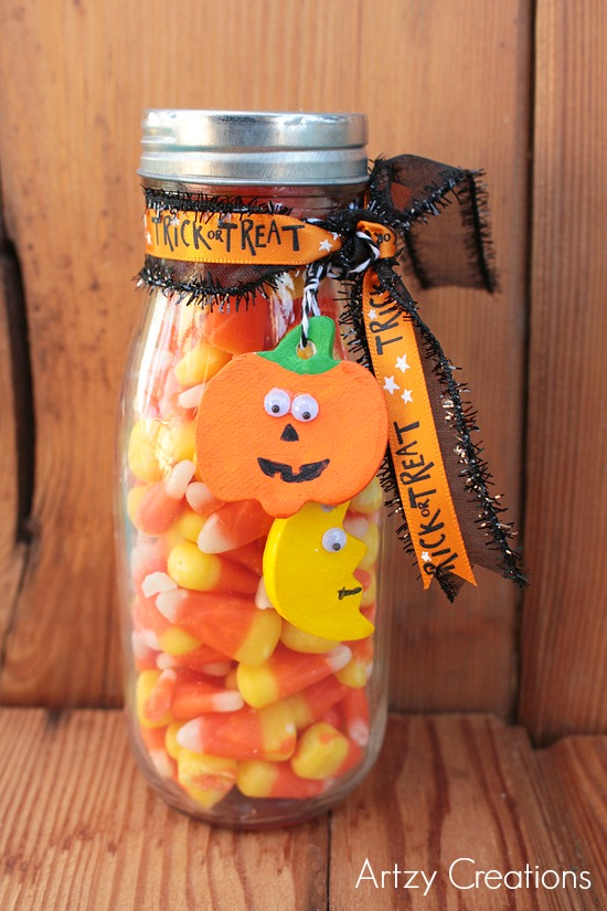 Artzy Creations_Halloween Tags_6a