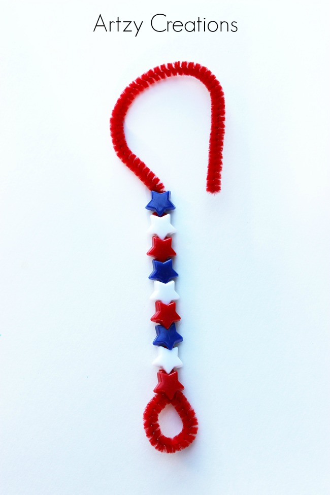 4th-of-July-Bubble-Wands-Artzy Creations 2