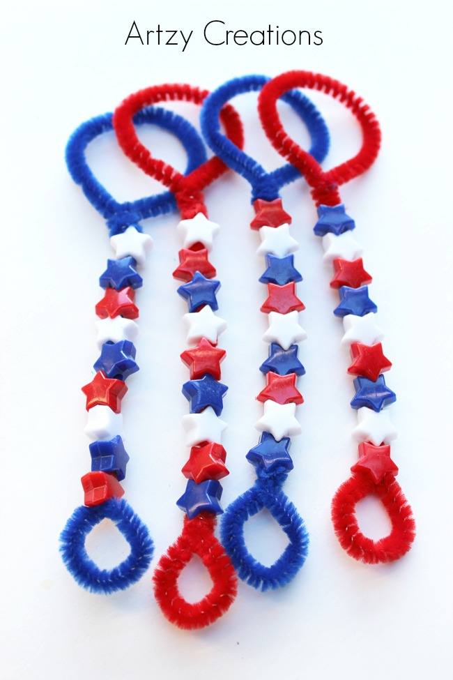 4th-of-July-Bubble-Wands-Artzy Creations 4